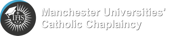 Manchester Universities Catholic Chaplaincy